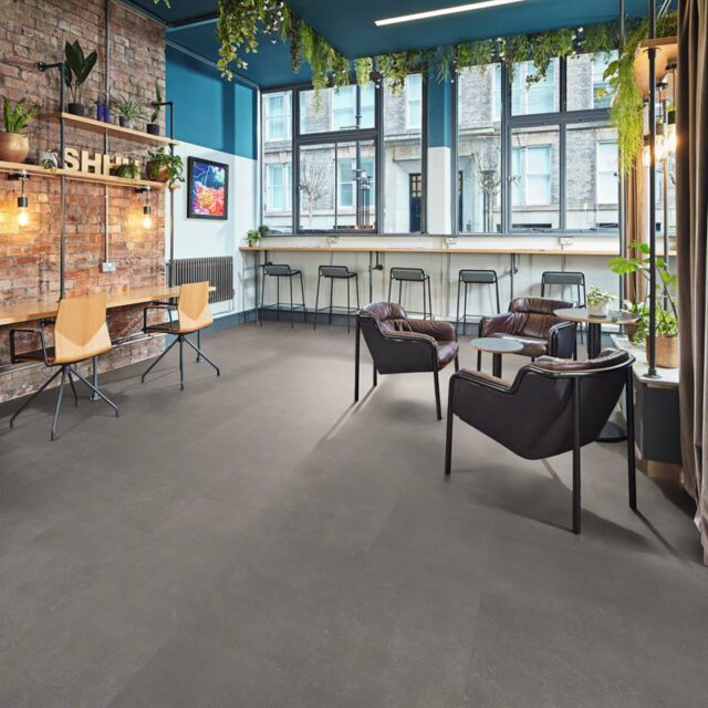 RKT2402 Urban Grey | Korlok | Best at Flooring