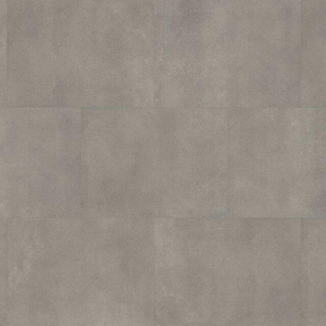 Karndean Korlok Metro Grey RKT2403 | Korlok | Best at Flooring