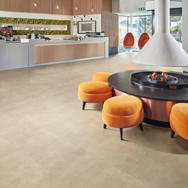 RKT2405 CotswoldStone | Korlok | Best at Flooring