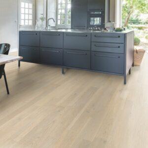 Pacific Oak Extra Matt VAR5114S | Quick-Step Variano | BestatFlooring