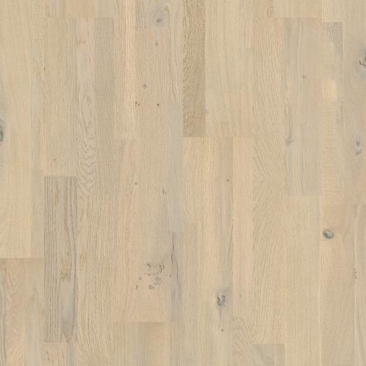 Quick Step Variano Pacific Oak Extra Matt VAR5114S | Best at Flooring