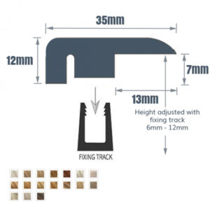 ld-laminate-end-bar-dimensions