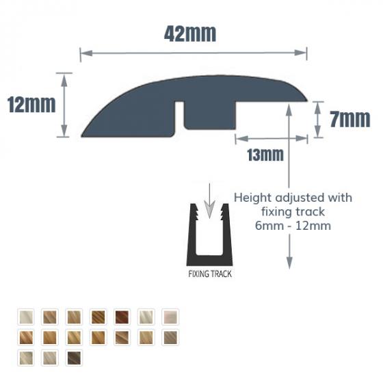 ld-laminate-ramp-bar-dimensions