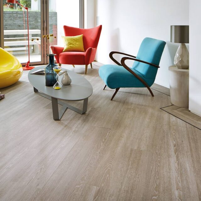 Pallida WP418 | Karndean Opus | Best at Flooring