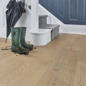 Karndean Korlok Washed Butternut RKP8108 | Best at Flooring