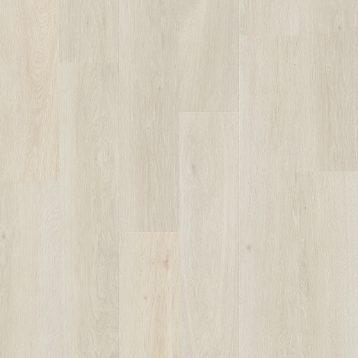 Quick-Step Alpha Sea Breeze Oak Light AVMP40079 | Best at Flooring - Close Up