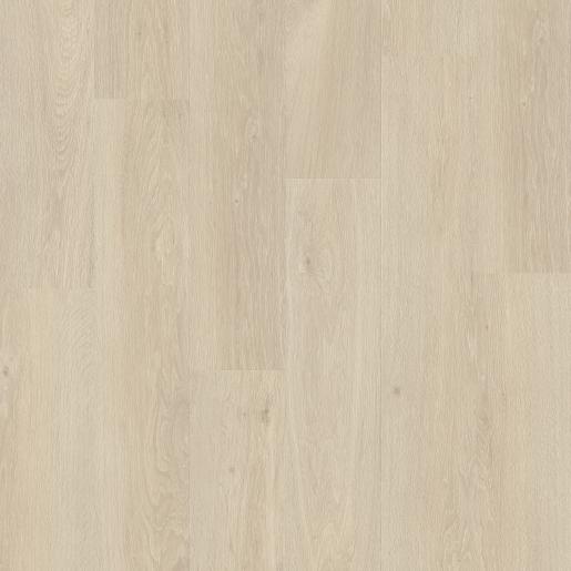 Quick-Step Alpha Sea Breeze Oak Beige AVMP40080 | Best at Flooring - Close UP