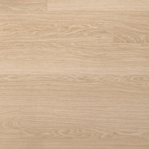 Quick-Step Alpha Vinyl Pure Oak Blush AVMP40097 | Best at Flooring - Close Up