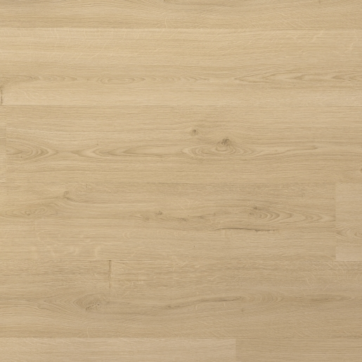 Quick-Step Alpha Vinyl Botanic Beige AVMP40236 | Best at Flooring - Close Up