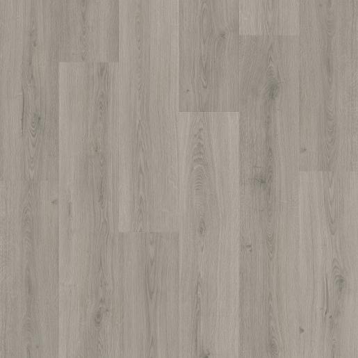 Quick-Step Alpha Botanic Grey AVMP40237 | Best at Flooring - Close UP