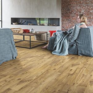 Quick-Step Alpha Vintage chestnut natural AVSP40029 | BestatFlooring