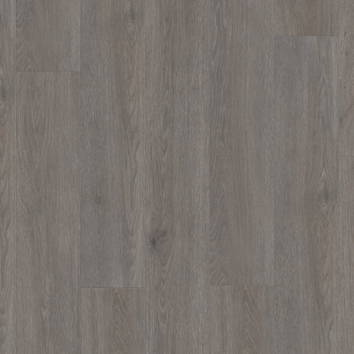 Quick-Step Alpha Vinyl Silk oak dark grey AVSP40060 | Best at Flooring - Close Up