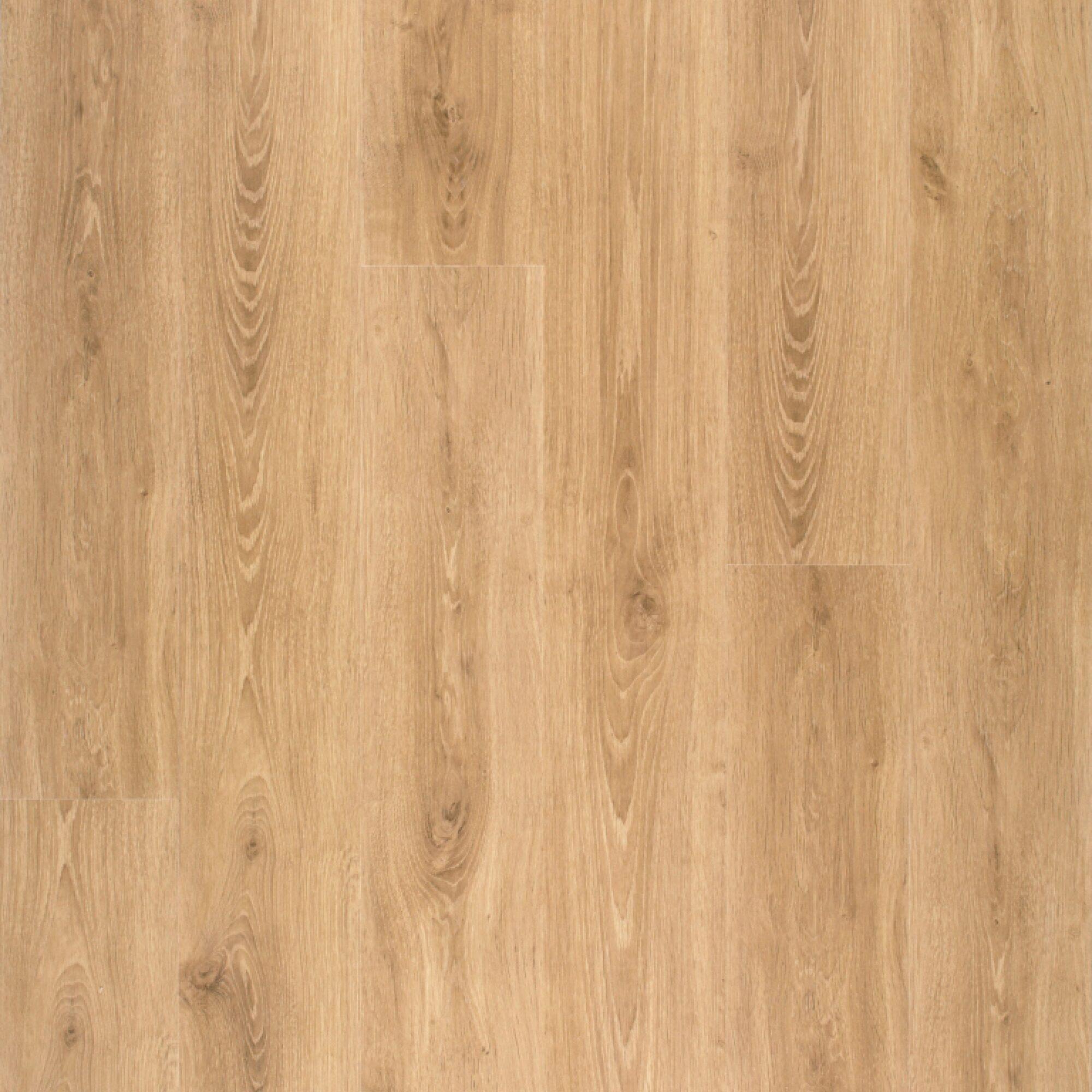 Rustic Oak Elv281ap Elka Aqua Protect, Textured Laminate Flooring Rustic Oak