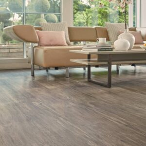 LLP301 Twilight Oak | Karndean Looselay Longboard | Best at Flooring