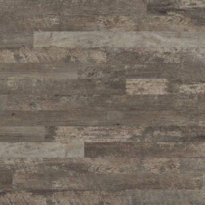 Coastal Driftwood RP100 | Karndean Da Vinci | Best at Flooring