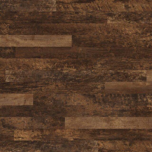Beach Driftwood RP101 | Karndean Da Vinci | Best at Flooring_Overhead