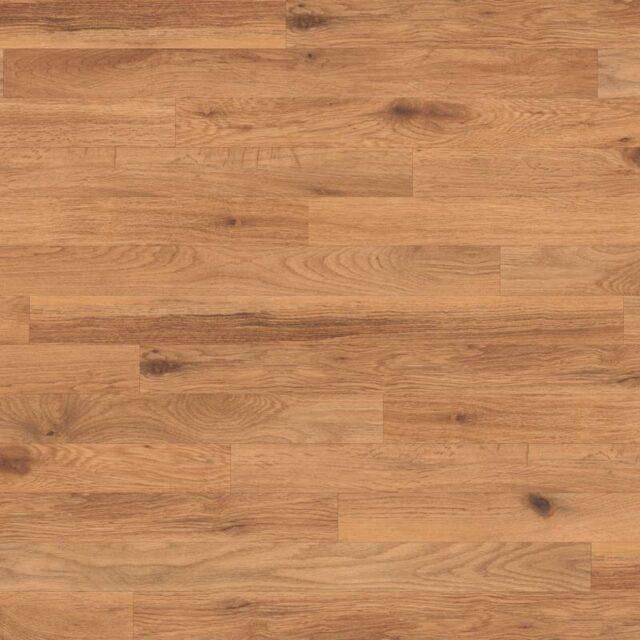Harvest Oak RP103 | Karndean Da Vinci | Best at Flooring_Overhead