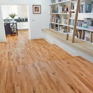 Harvest Oak RP103 | Karndean Da Vinci | Best at Flooring