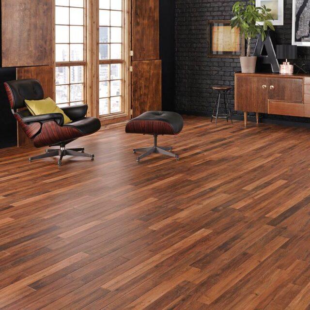 Single Smoked Acacia RP104   Karndean Da Vinci   Best at Flooring