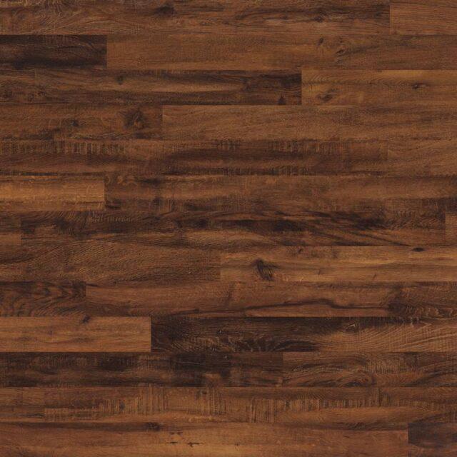 Double Smoked Acacia RP105   Karndean Da Vinci   Best at Flooring_Overhead