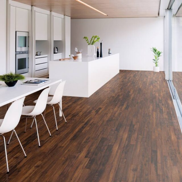 Double Smoked Acacia RP105 | Karndean Da Vinci | Best at Flooring