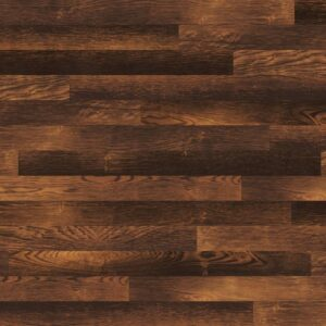 Scorched Oak RP94 | Karndean Da Vinci | Best at Flooring