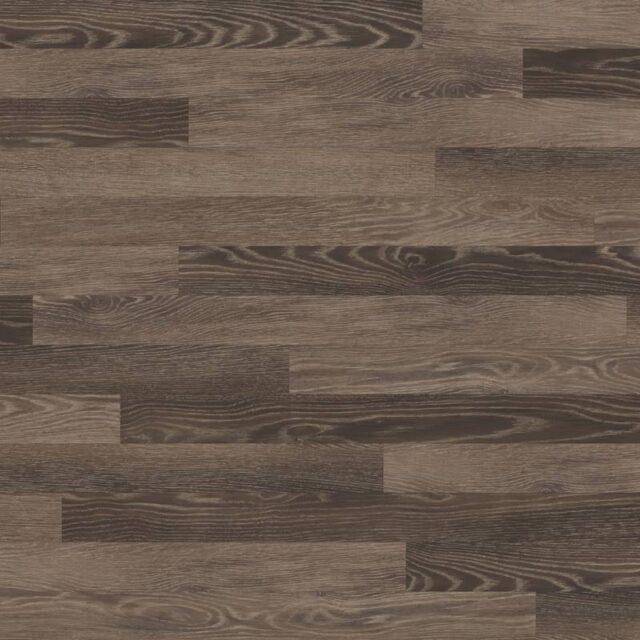 Limed Cotton Oak RP99 | Karndean Da Vinci | Best at Flooring_Overhead