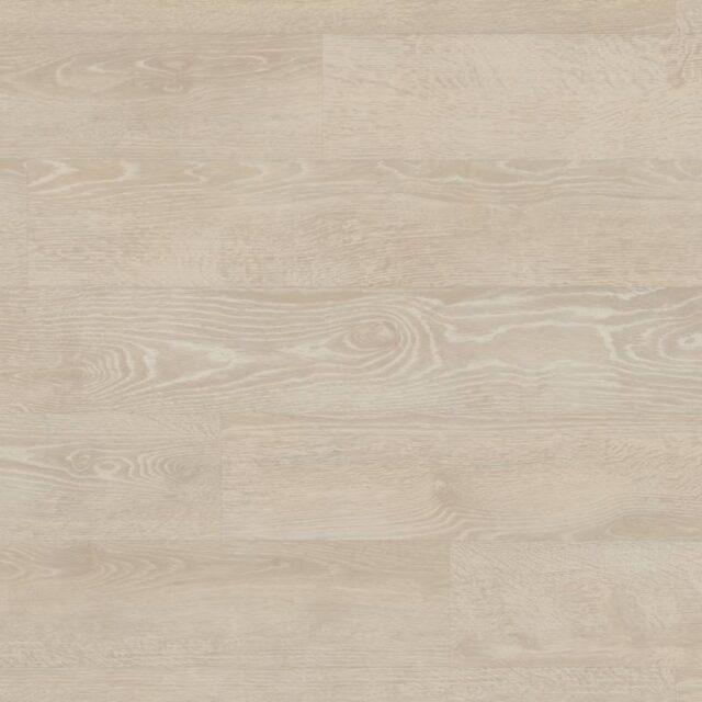 Blush Oak VGW107T | Karndean Van Gogh | Best at Flooring - Close Up