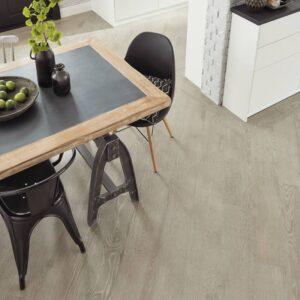 Greige Oak VGW110T-SCB | Karndean Van Gogh Rigid Core | BestatFlooring