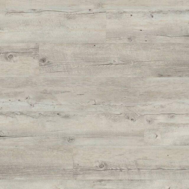 Light Distressed Oak VGW111T | Karndean Van Gogh | Best at Flooring - Close Up