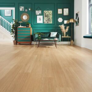 Natural Prime Oak VGW115T | Karndean Van Gogh | Best at Flooring
