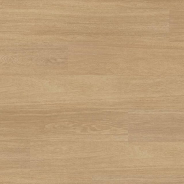 Natural Prime Oak VGW115T | Karndean Van Gogh | Best at Flooring - Close Up