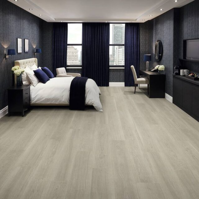 Grey Brushed Oak VGW120T-RKP