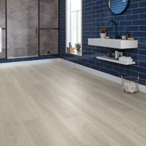 Grey Brushed Oak VGW120T