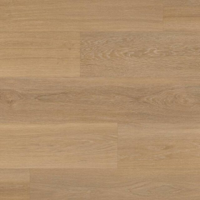 Warm Brushed Oak VGW121T-RKP | Karndean Van Gogh Rigid Core | BestatFlooring OH