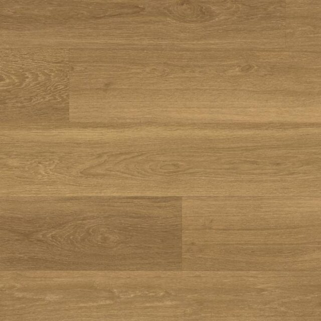 Golden Brushed Oak VGW122T | Karndean Van Gogh | Best at Flooring - Close Up