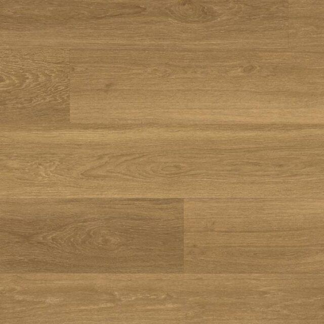Golden Brushed Oak VGW122T-RKP | Karndean Van Gogh Rigid Core | BestatFlooring - Close Up