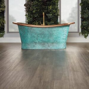 Nimbus Oak VGW125T | Karndean Van Gogh | Best at Flooring