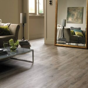 Distressed Oak VGW82T-SCB | Karndean Van Gogh Rigid Core | BestatFlooring