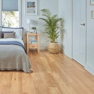 French Oak VGW85T-SCB | Karndean Van Gogh Rigid Core | BestatFlooring