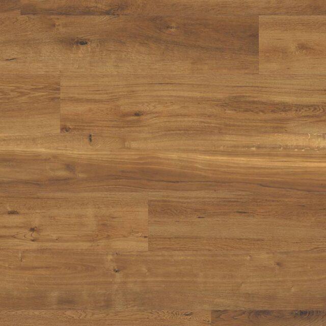 Classic Oak VGW86T-SCB | Karndean Van Gogh Rigid Core | BestatFlooring Overhead