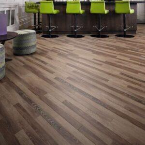 Limed Jute Oak RP97 | Karndean Da Vinci | Best at Flooring