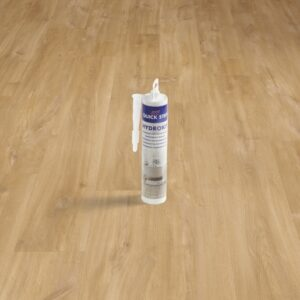 Hydrokit QSKITTRANSP | Quick-Step Accessories | BestatFlooring