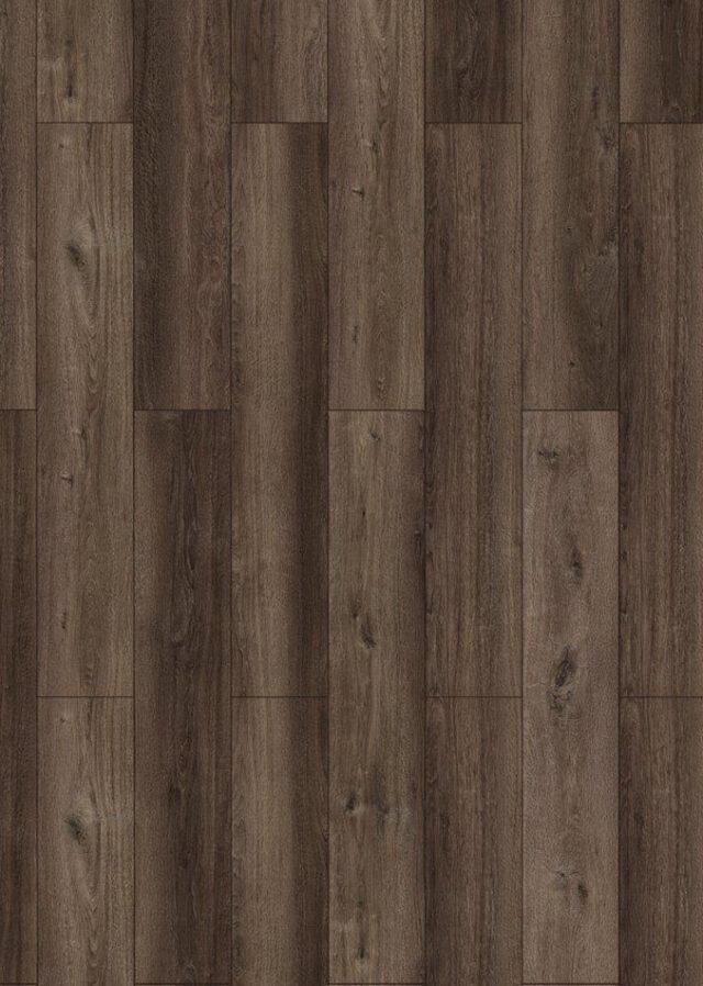 Elche Fairmont 47428 | Classen Style 8 Realistic | Best at Flooring