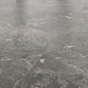 Black Granite 44159 | Classen Visiogrande Laminate | BestatFlooring