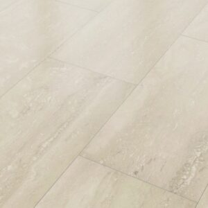 Travertine 32237 | Classen Visiogrande | BestatFlooring