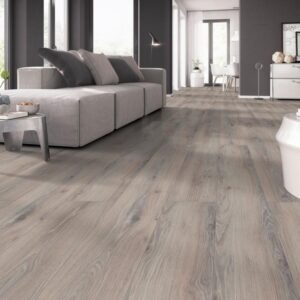 Classen Grande XXL Authentic Laminate Colatina 47579