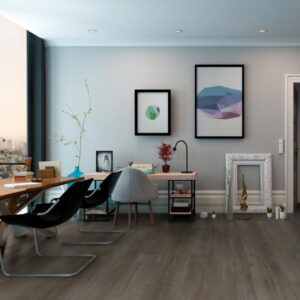 Maraba 47566 | Classen Grande XXL Authentic Laminate | BestatFlooring