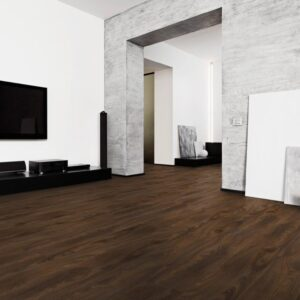 Sobral 47571 | Classen Grande XXL Authentic Laminate | BestatFlooring