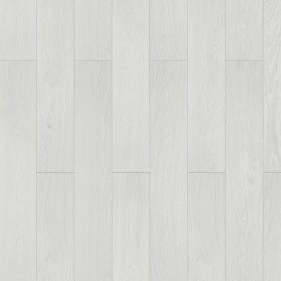 Classen Advanced Megaloc Aqua Oak White Cream 52353   Close Up
